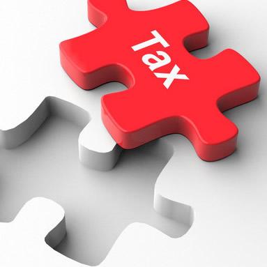 厦门公司注册之前一定要了解返税政策是什么