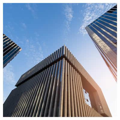 厦门公司注册怎么选择公司地址?写字楼?商用or住宅?