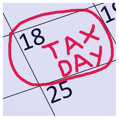 小规模纳税人要符合什么条件才能开增值税专用发票?