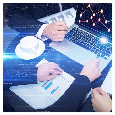 厦门公司变更主要是哪些信息的变更?