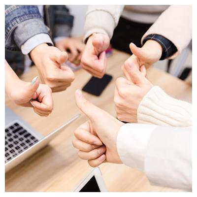 个人注册公司的流程是什么?