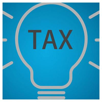 注册公司应该选小规模纳税人还是一般纳税人?