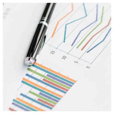 厦门代理记账需要注意的关键问题是什么?